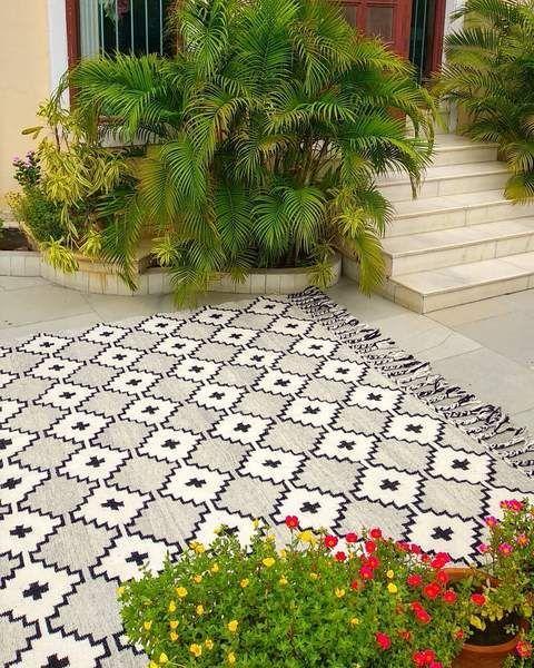Best Elena Rugs Rugs On Carpet Diy Carpet 400 x 300