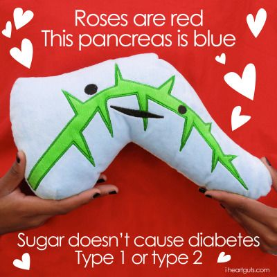 queenofcrowntails:fandomclashing:diabeticsavy:iheartguts:Valentine to your pancreasThis is so cute!   eeeeeeeeeeeEEEEEEEEEEEEEEEEEEEEE!   captainwigglezz