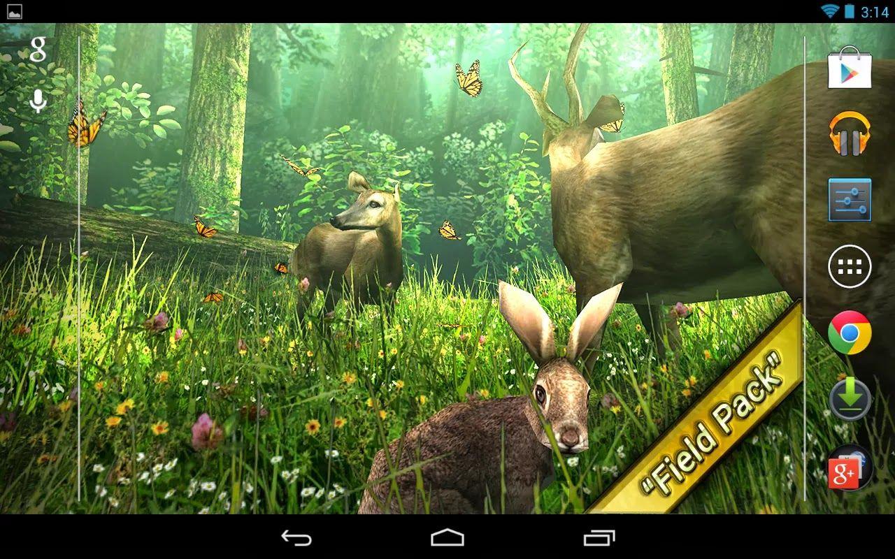 Forest hd v16 unlocked live wallpaper apk free download apk forest hd v16 unlocked live wallpaper apk free download apk voltagebd Image collections
