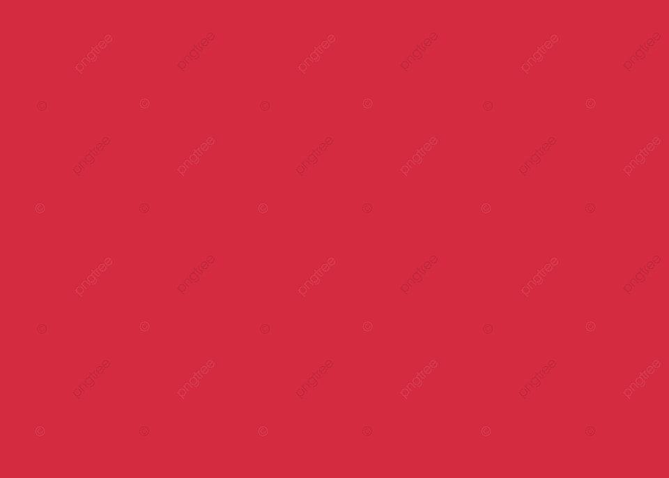 Wallpaper Latar Belakang Merah Polos Latar Belakang Wallpaper Merah Gambar Latar Belakang Untuk Unduhan Gratis In 2021 Plain Red Background Pastel Plain Background Red Background Images Plain red background images hd