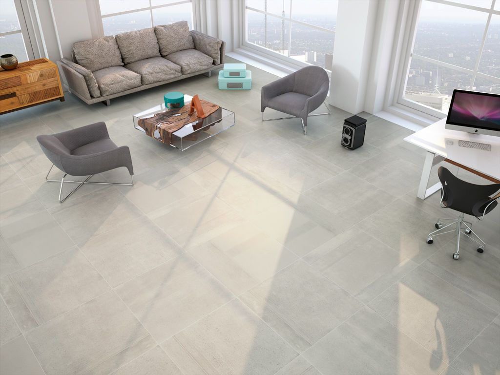 10+ Best Stone Floors Living Room