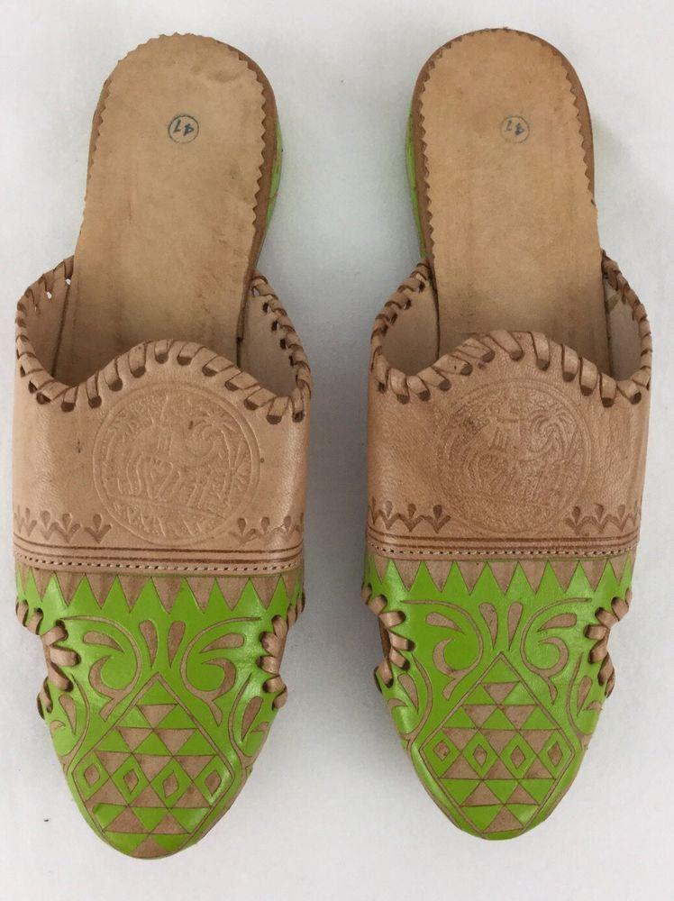 vrai cuir cuir chaussure chaussures françaises est est françaises artisanale taille 4f67d9