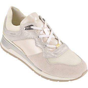 Geox Kinderschuhe Schuhe Für Jungen Mädchen Günstig
