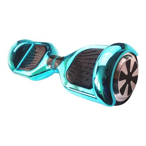Chrome Hoverboard Blue Price Euro 369 99 Free Shipping Segway Hoverboard Iohawk Balanceboard Minisegway Electr Hoverboard Mini Segway Chrome