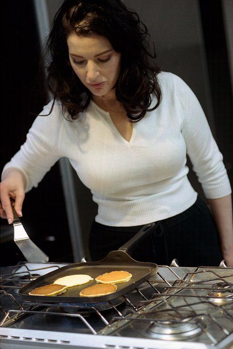 Image result for pancake nigella lawson