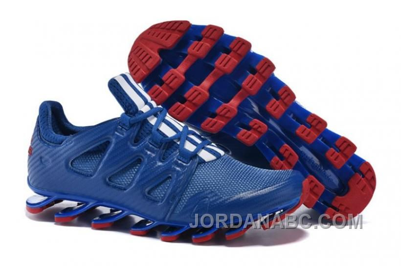sale retailer 59b59 acfd1 ... httpwww.jordanabc.comadidas-springblade-solyce- adidas ...
