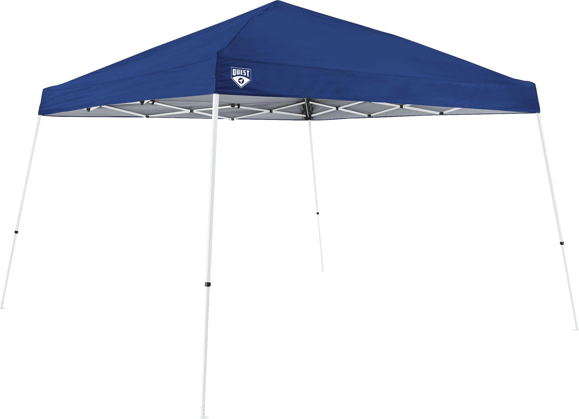 Add A Room Shelters Busdepot Com Add A Room Suv Camping Tent Van Tent