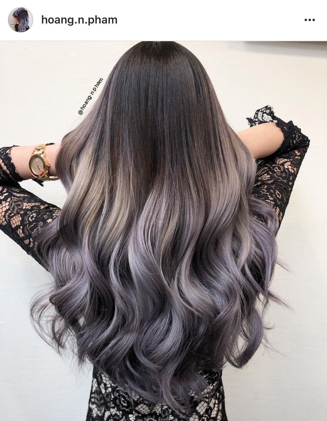 Hair Haircolor Hairideas Hairinspiration Hairstyle With Images Hair Styles Hair Color For Morena Skin Hair Color For Morena