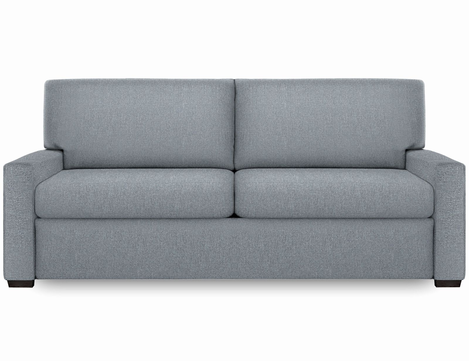 Inspirational Apartment therapy Sleeper sofa Picture