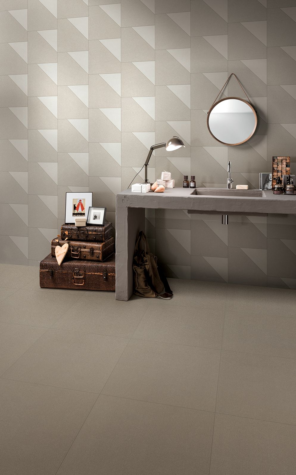 Transition tile ceramic ceramics architecture publicareas transition tile ceramic ceramics architecture publicareas hotel texture doublecrazyfo Choice Image