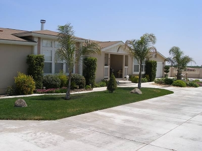 Manufactured Homes for Sale at an Affordable Price Near Me