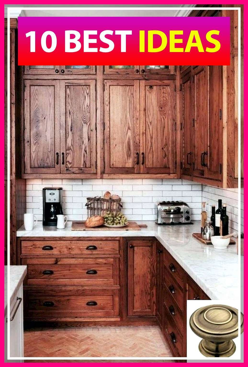 Kitchen Cabinets Refinishing Kits 2021 In 2020 Kitchen Cabinets Decor Timeless Kitchen Rustic Kitchen