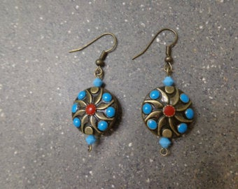 Assisi Jewelry-handmade jewelry for a cause by ...