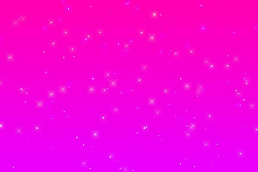 Wallpapers For Plain Neon Pink Background Ombre Wallpaper Iphone Pink Wallpaper Backgrounds Pink Floyd Wallpaper