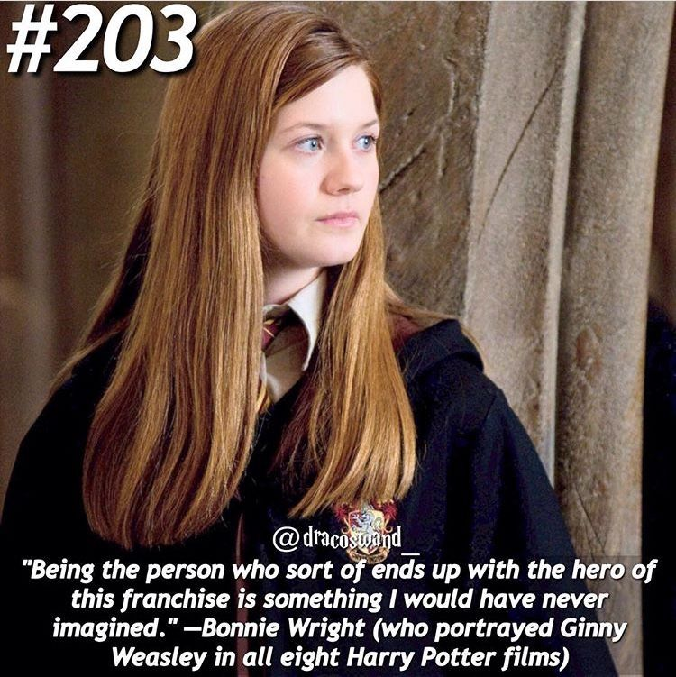 Twilight Memes Vs Harry Potter Memes Sharenator Harry Potter Twilight Harry Potter Jokes Harry Potter Fan
