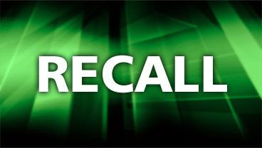 Kasel Associated Industries Is Expanding Its Voluntary Recall For