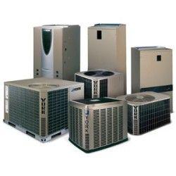 York Hvac Hvac Parts Hvac Parts Reviews Heating And Air