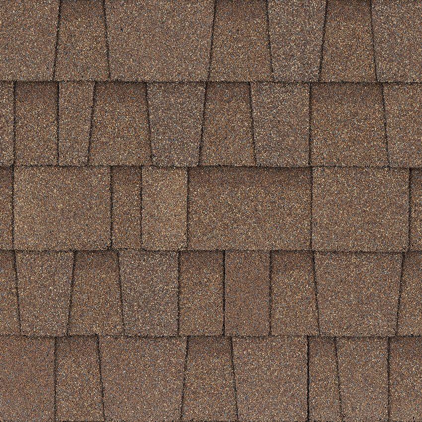 Alder AR | Premier Radiance Elite #solar #reflective #asphalt #roofing #shingles #PABCORoofing