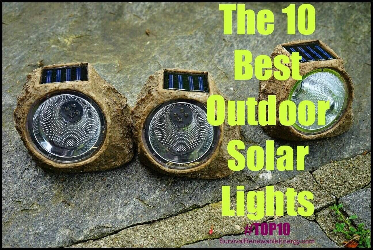 The 10 best outdoor solar lights review all kind of of outdoor the 10 best outdoor solar lights review all kind of of outdoor solar lighting aloadofball Choice Image