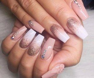 7 Signs You're Obsessed with Your Nails