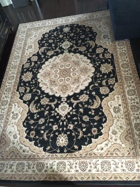Persian Wool Rug Rugs Carpets