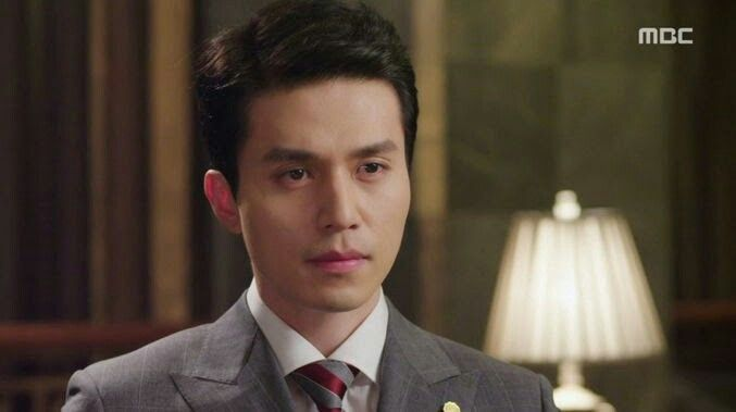 Hotel King Cha Jae Wan Lee Dong Wook Dengan Gambar