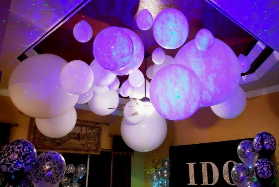 Decorations Party Decor Light Up Furniture Bridal Shower Lights Cool Party Decor Cool Party Idea Giant Bal Gala Decorations Mardi Gras Colors Mardi Gras