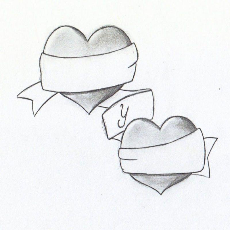Pin En Dibujos Kwui