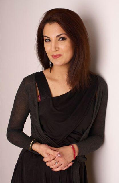 Reham Khan Beautiful Muslim Women Women Muslim Women