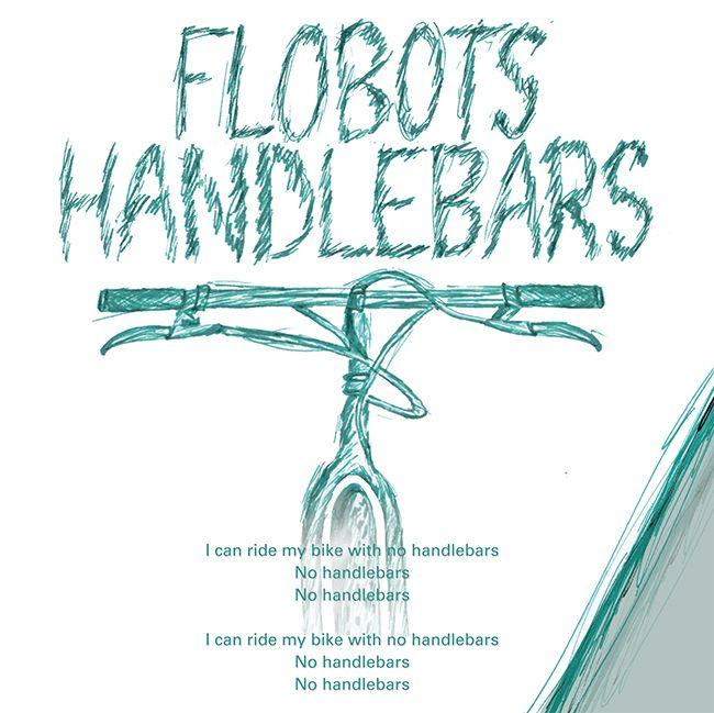 Flobots Handlebars Bands Pinterest