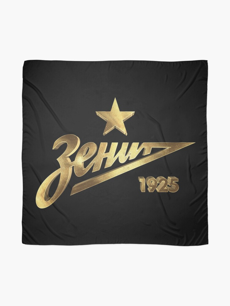 My Golden Saint Petersburg Football Zenit Ultras Casuals Hooligans Russia Scarf In 2020 Ultra Casual Hooligan St Petersburg
