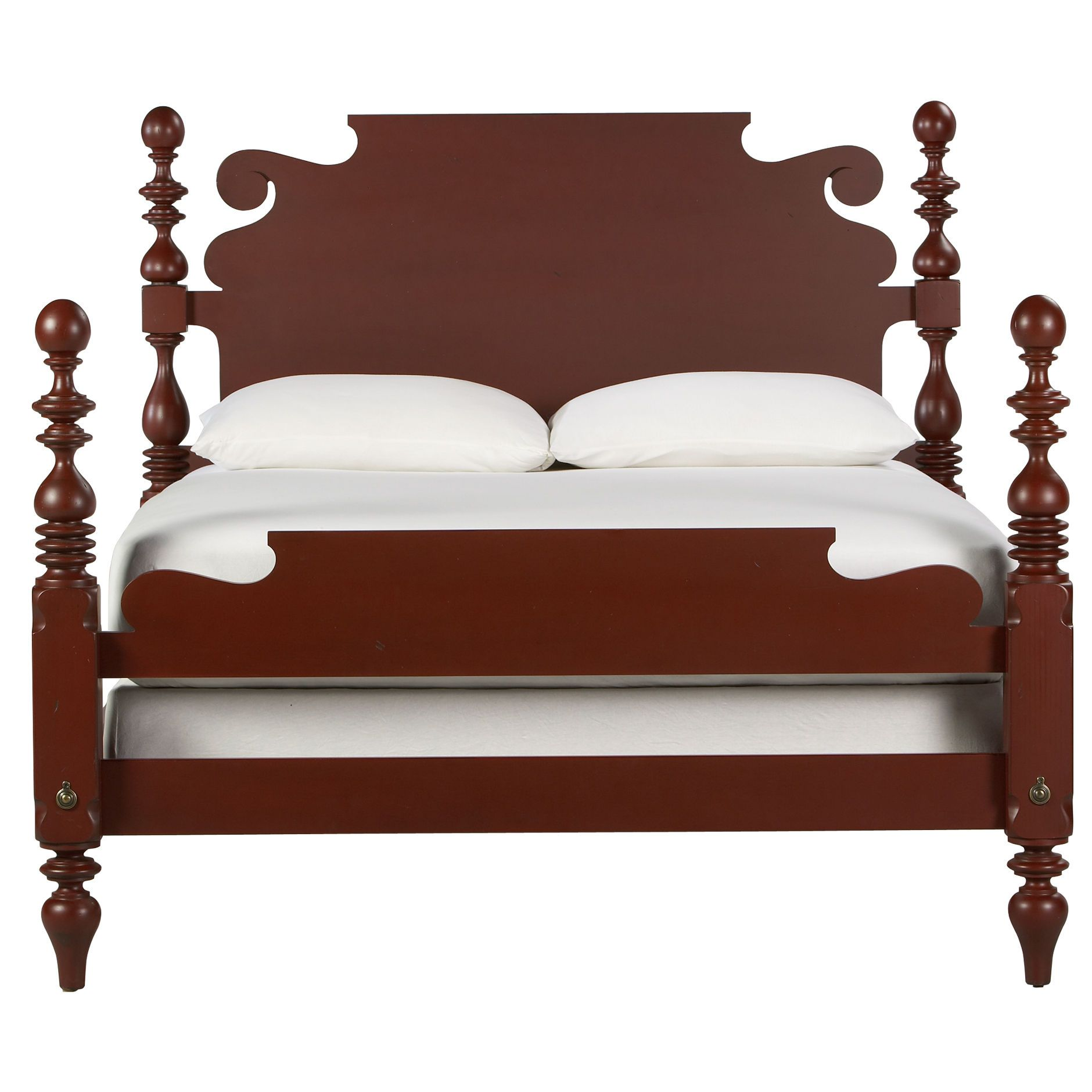 ethan allen beds quincy bed ethan allen us i like the in the 11517