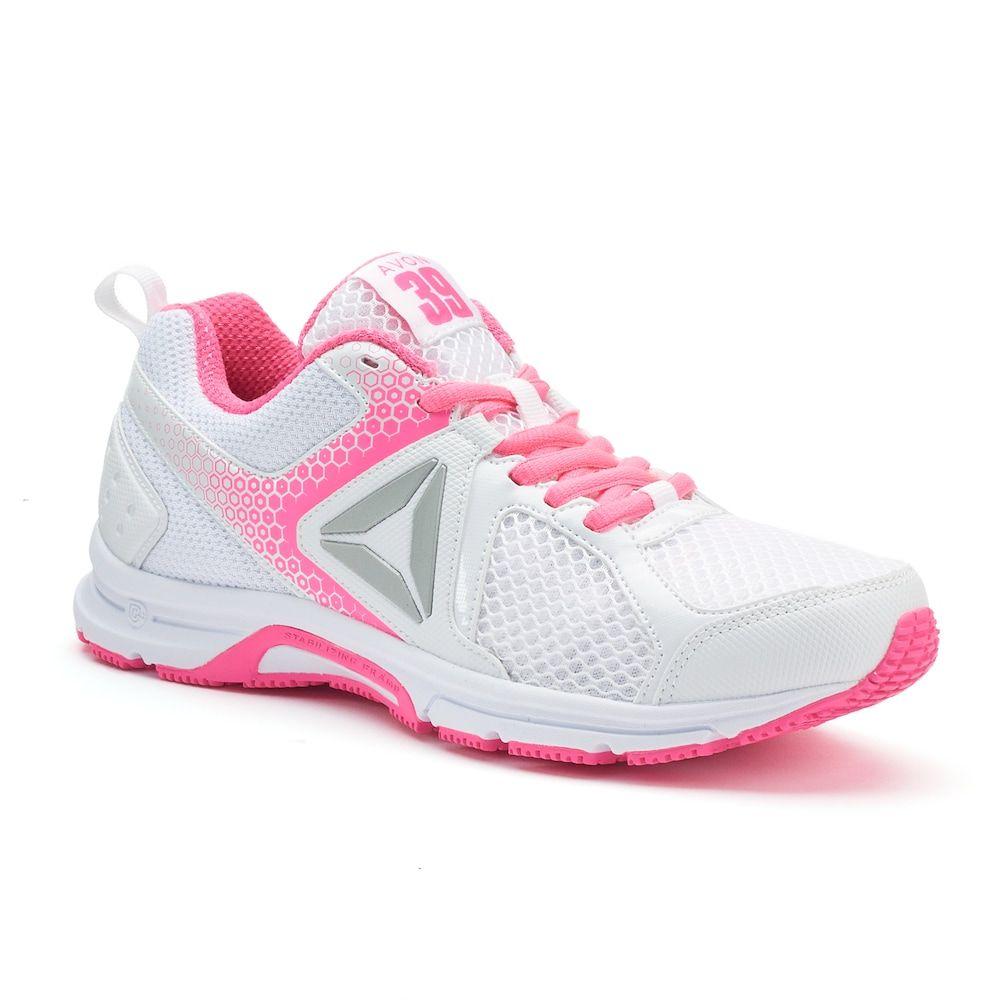 00cdaf28d11d Reebok Runner 2.0 Women s Running Shoes