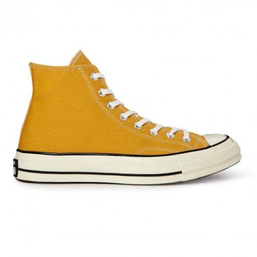 Converse Chuck Taylor 70 s Hi 142336C Sneakers — Converse at  CrookedTongues.com 73c8924ec