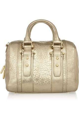 Ebay Coach Handbags Outlet Whole With Free Shipping