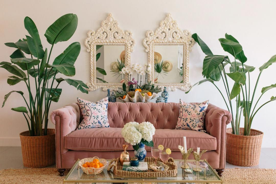 ve had  passion for decorating since was little girl and even contemplated going to school interior design but when it time choose my also home danielle  living room in schools rh pinterest