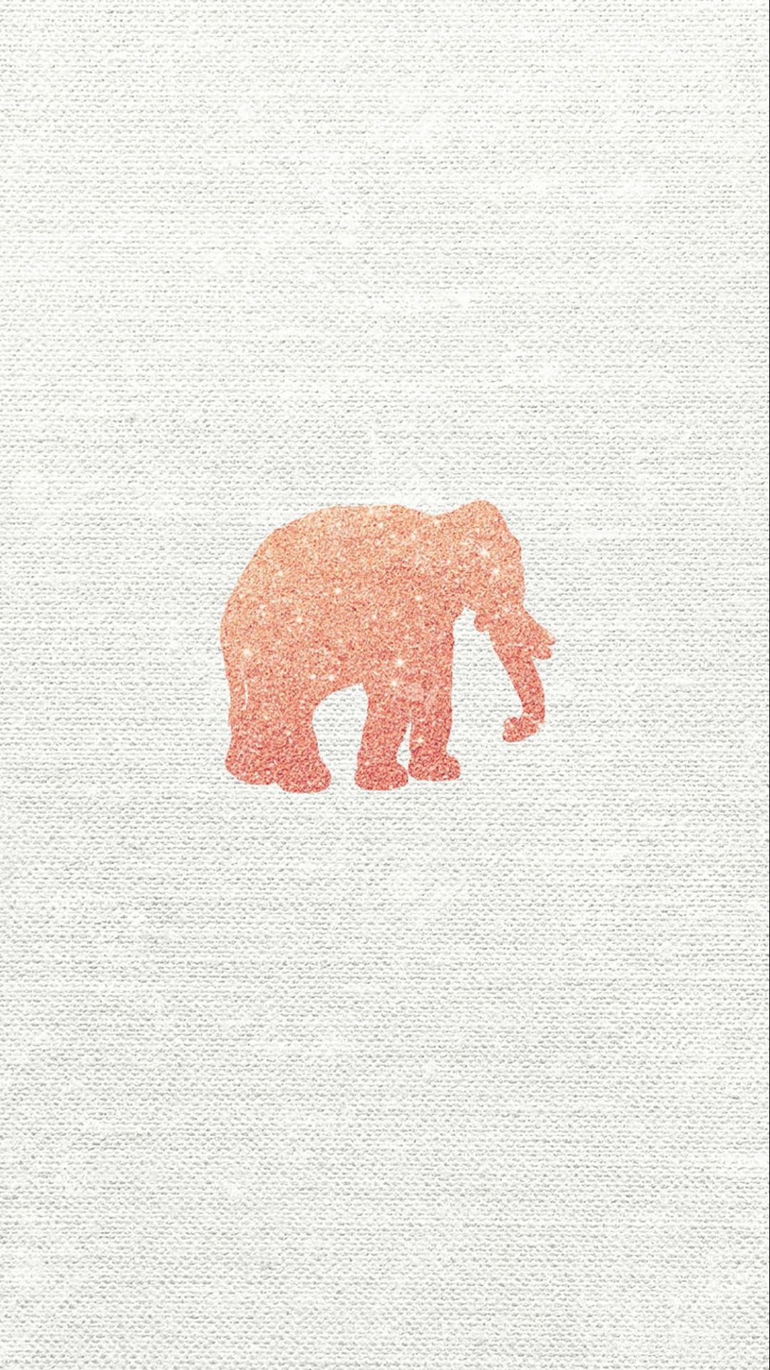 Pin By Cici On Backgrounds Elephant Iphone Wallpaper Elephant Wallpaper Elephant Iphone