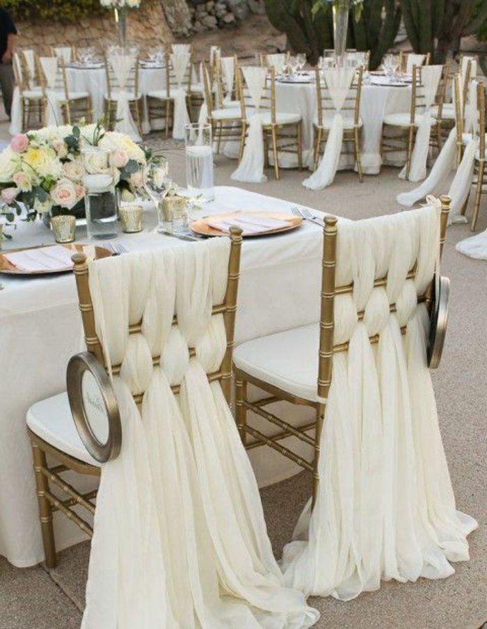 Housse de chaise pas chère | Housse de chaise mariage ...