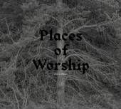 Buy Arve Henriksen:Places of Worship on Audio CD | WOW HD UK