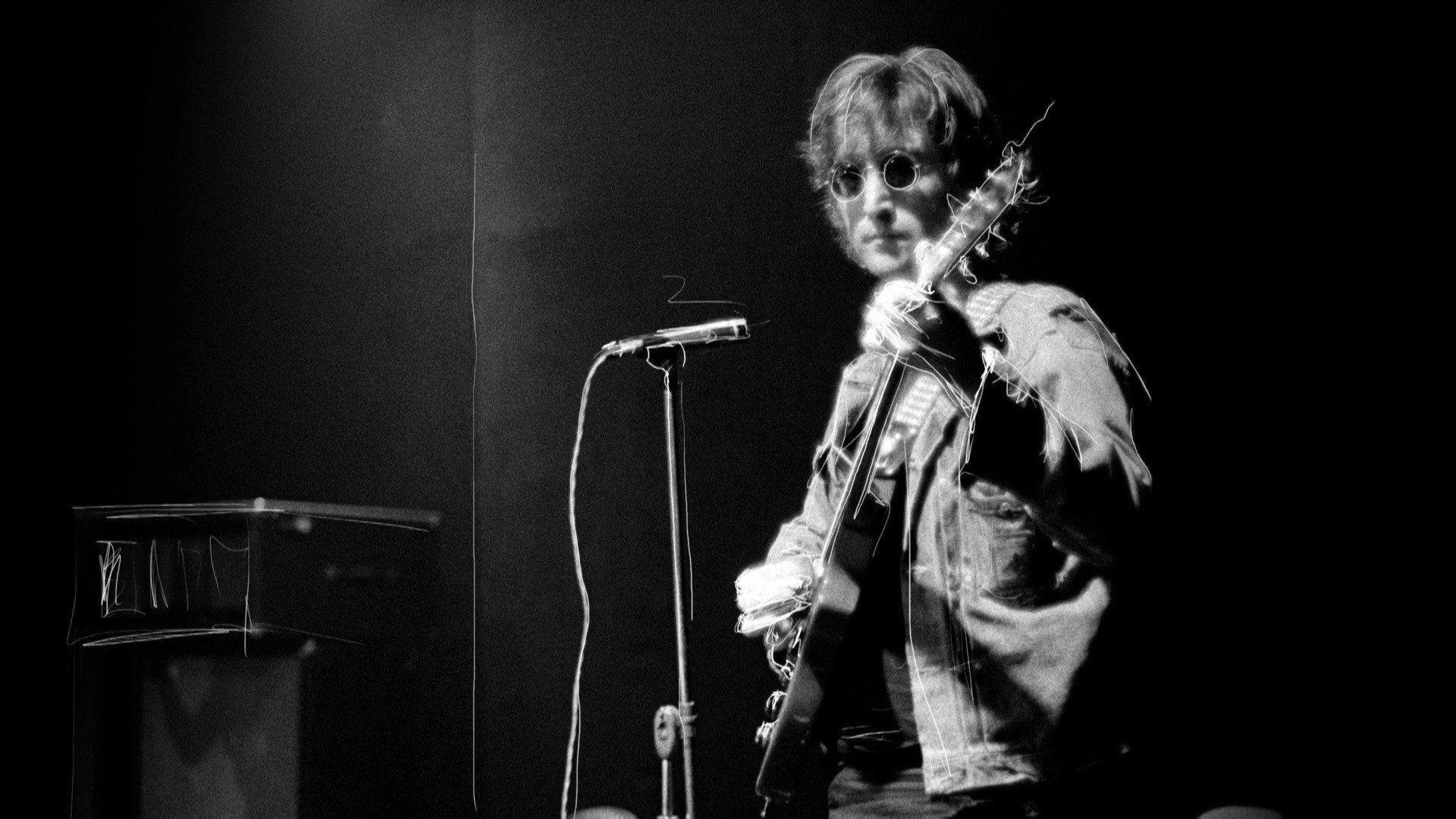 John Lennon Imagine for Android - APK Download