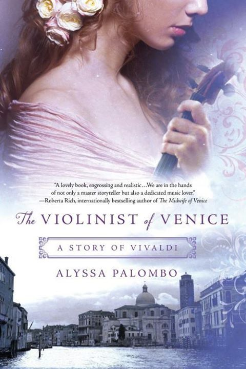 download the violinist of venice a story of vivaldi by alyssa
