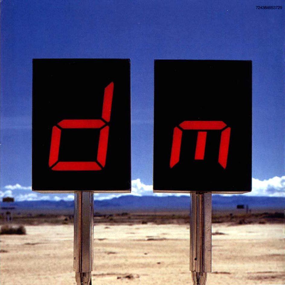Portadas Discos Depeche Mode Buscar Con Google Portadas De Discos Depeche Mode Portadas