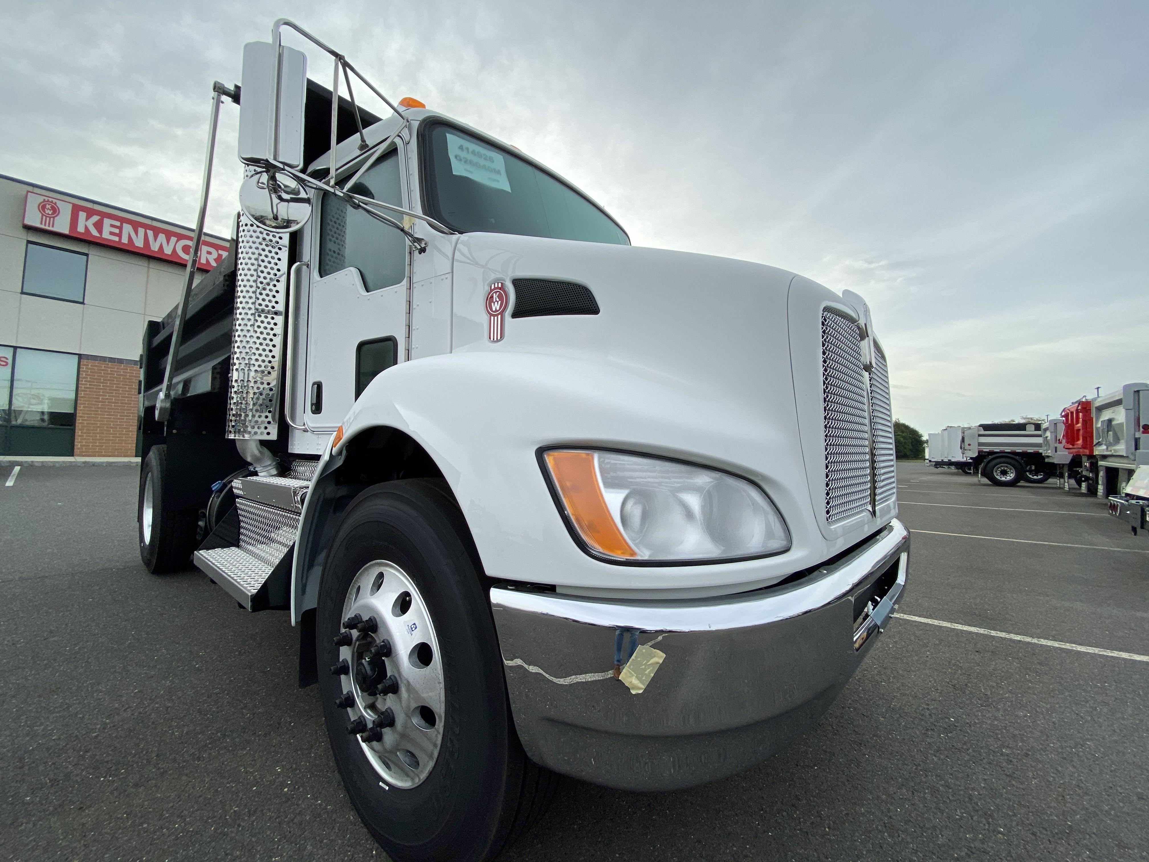 20 Kenworth Trucks Ideas Kenworth Trucks Kenworth Trucks