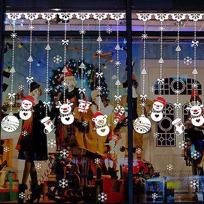 Bild 6 von 21 weihnachten pinterest weihnachten for Weihnachtsideen dekoration