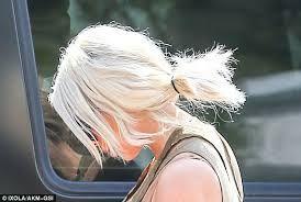 Bleach Damaged Hair Is Not A Lost Cause Bleach Damaged Hair