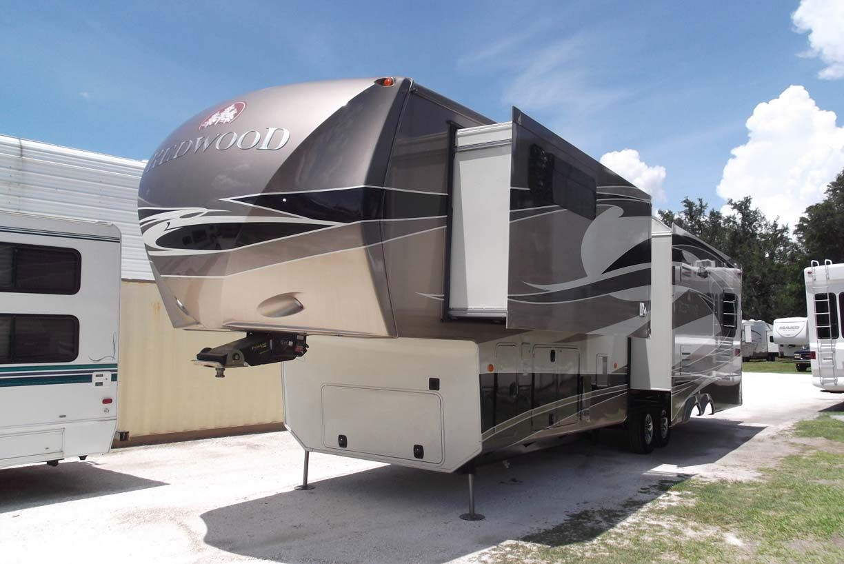 Home Rvs For Sale Used Rvs For Sale Used Rvs