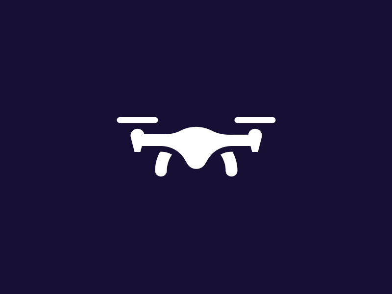 Radpad Drone 3 Drone Logo Drone Drone Design
