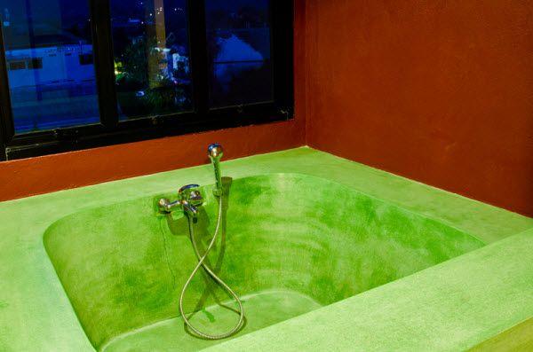 d14f93fb80e137553b844494f9f5166b - How To Get Rid Of Hair Dye Stains In Shower
