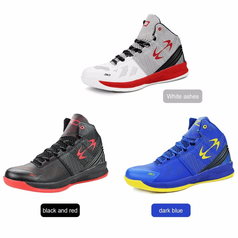 ff0e65a5051ccc Department Name  Adult Athletic Shoe Type  Basketball Shoes Release Date   Before2009 Technology