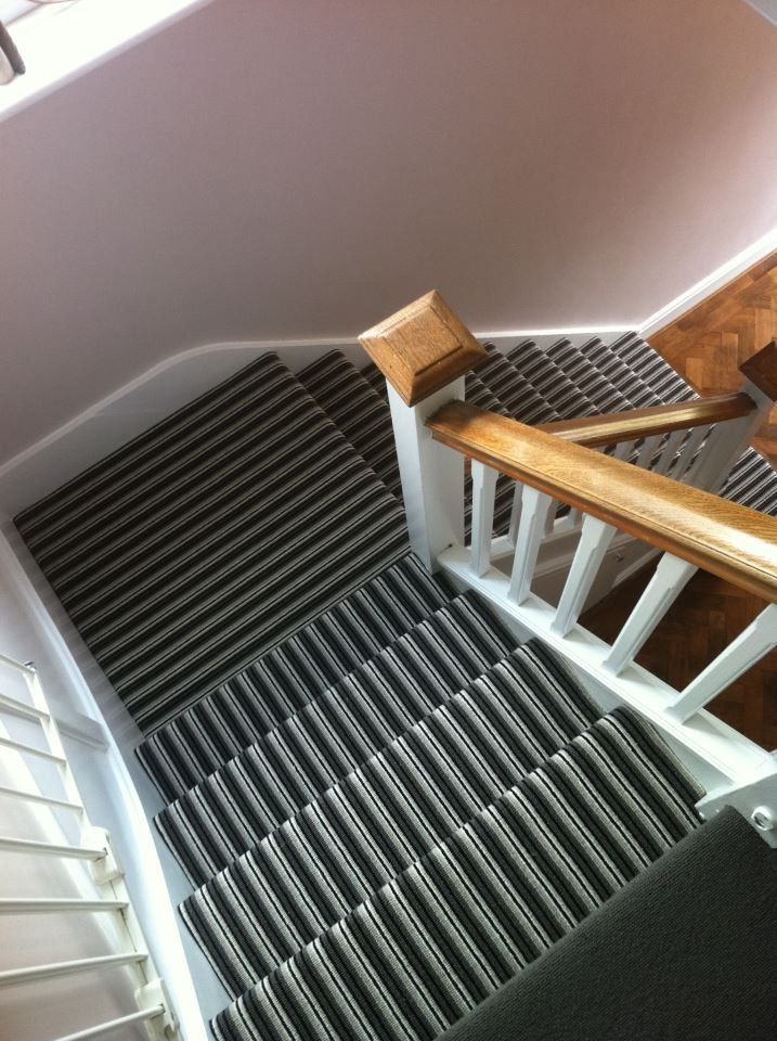 Best Stripy Carpets For Stairs Google Search Stairs Design 400 x 300